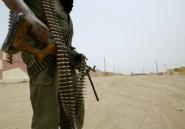 Mali: une religieuse colombienne enlevée par des hommes armés