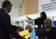 Somalie: plus de 25 ans de guerre civile et de chaos