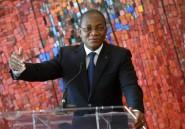 Côte d'Ivoire: le gouvernement condamne la mutinerie des forces spéciales