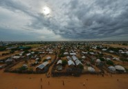 Kenya: la fermeture du camp de réfugiés de Dadaab annulée