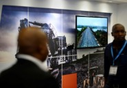 Tensions en Afrique du Sud entre gouvernement et groupes miniers