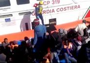 Migrations: coopération renforcée entre l'Italie et la Tunisie