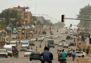 Côte d'Ivoire: pourparlers avec les mutins, retour au calme