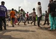 RDC: besoins humanitaires de 2,3 milliards de dollars pour trois ans