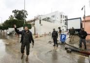 """Libye: le gouvernement dénonce la formation d'une armée """"parallèle"""""""