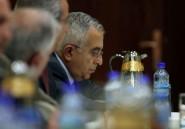 Libye: l'ONU regrette le veto contre le Palestinien Fayyad