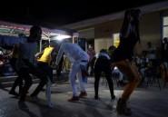 Nigeria: Maiduguri, berceau de Boko Haram, fête la Saint-Valentin