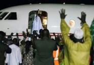 La crainte de Yahya Jammeh hante encore la Gambie
