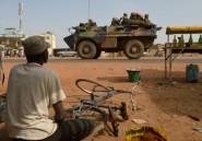 Centre du Mali: au moins 20 morts dans des violences intercommunautaires
