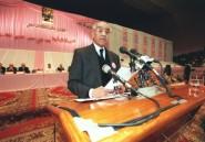 Maroc: décès d'une figure historique de la politique