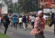 Côte d'Ivoire: dispersion d'une manifestation des souscripteurs des sociétés d'agrobusiness