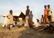 Soudan: l'ONU déplore la baisse des financements pour l'humanitaire