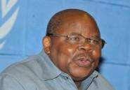 Burundi: Face au dialogue bloqué, Mkapa veut un sommet de l'EAC