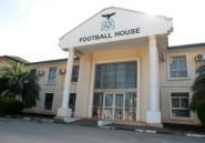 Le foot zambien secoué par le débat sur l'homosexualité