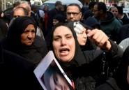 Egypte: dix peines de mort confirmées pour des émeutes dans un stade