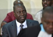 """Côte d'Ivoire: ouverture mardi du procès des """"disparus du Novotel"""""""