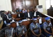 """Côte d'Ivoire: ouverture du procès des """"disparus du Novotel"""""""