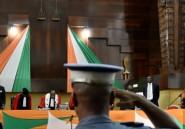 Côte d'Ivoire: nouveau report du procès de Simone Gbagbo au 7 mars