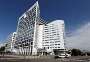 """Le retrait de l'Afrique du Sud de la CPI """"inconstitutionnel"""""""