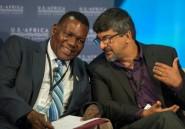 Malawi: le ministre de l'Agriculture limogé pour corruption