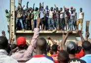 Guinée: réouverture des écoles après 3 semaines de grève