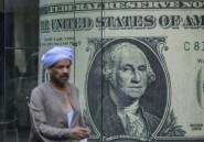 En Egypte, le retour des investisseurs étrangers prendra du temps