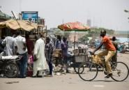 Nigeria: deux Allemands kidnappés dans le nord du pays