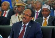 Somalie: nomination d'un nouveau Premier ministre