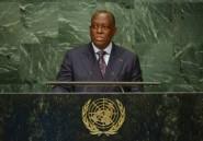 L'Angola dénonce l'inculpation au Portugal de son vice-président
