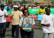 Burundi: l'ONU s'inquiète d'un éventuel 4e mandat de Nkurunziza