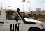 Polisario: le Maroc demande