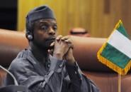 Nigeria: le vice-président Osinbajo, de l'ombre