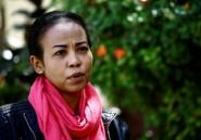 Soudan: une journaliste dit être la cible d'islamistes radicaux