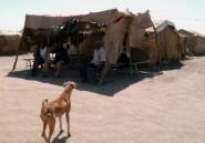 Soudan: plus de 30.000 réfugiés sud-soudanais depuis début 2017