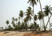 Le Bénin mise sur le tourisme pour dynamiser son économie