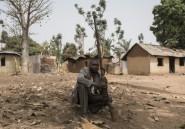 Le Nigeria renoue avec les violences entre nomades et agriculteurs