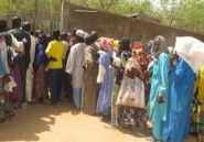 "Cameroun: les ""groupes d'auto-défense"" face"