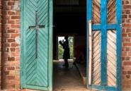 """RDC: l'épiscopat redoute un plan pour """"empêcher"""" les élections"""