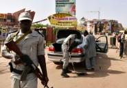 Burkina: les attaques dans le nord revendiquées par des jihadistes