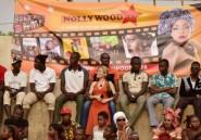 Burkina: Ouagadougou veut relancer la vie nocturne