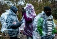 MSF décrit le calvaire des Erythréens et appelle le monde