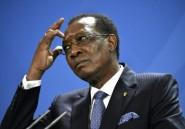 """Tchad: 69 étudiants condamnés pour """"outrage"""