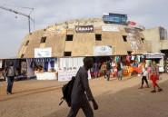 Burkina:
