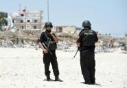 Attentat de Sousse en Tunisie: six agents de sécurité inculpés