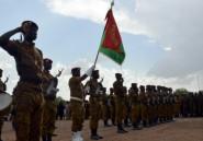 Le nord du Burkina, zone d'action d'Ansarul Islam