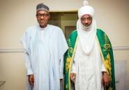 Nigeria: dans le nord musulman, l'émir de Kano veut dépoussiérer les traditions