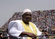 Gambie: réintégration de militaires putschistes anti-Jammeh