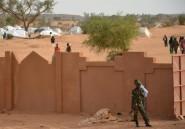 "Niger: quatre gendarmes tués dans une attaque ""terroriste"""