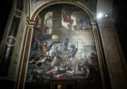 Le peintre Delacroix de retour au Maroc en 2020