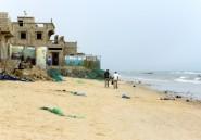 Collision entre un car et un camion-citerne au Sénégal: 18 morts